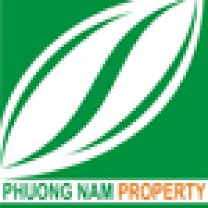 Công ty TNHH đầu tư bất động sản Phương Nam