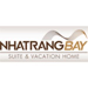 Công ty Cổ phần Nha Trang Bay