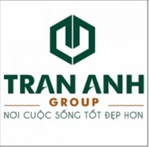 Công ty Cổ phần BĐS Trần Anh Long An (Trần Anh Group)