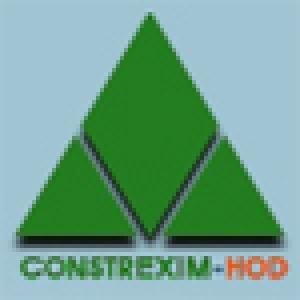 Công ty Cổ phần Đầu tư phát triển nhà Constrexim (Constrexim-HOD)