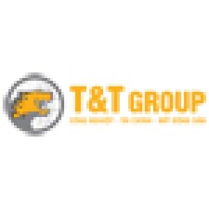 Tập đoàn T&T
