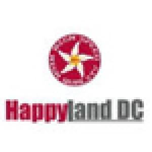 Công ty Cổ phần Thiết kế và Xây dựng Đất Phúc (Happy Land Dc)