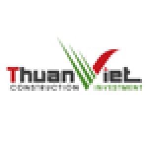 Công ty TNHH Xây Dựng – Thương Mại Thuận Việt