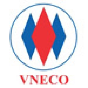 Tổng Công ty Cổ phần Xây dựng điện Việt Nam (Vneco)