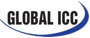 Công ty Cổ phần toàn cầu ICC (GICC)