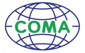 Tổng công ty Cơ khí xây dựng (COMA)
