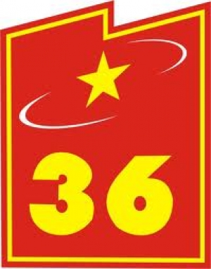 Tổng Công ty 36/Bộ Quốc phòng
