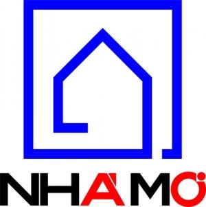 Công ty TNHH Nhà Mơ