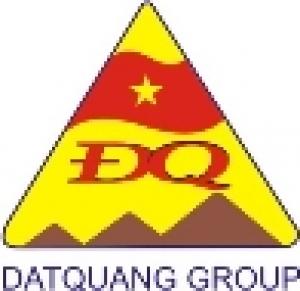 Công ty cổ phần Tập đoàn Đất Quảng