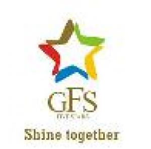 Tập đoàn GFS Group