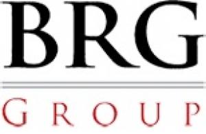 Công ty CP Tập đoàn BRG