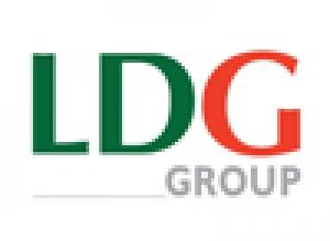 Công ty Cổ phần Đầu tư LDG (LDG Group)