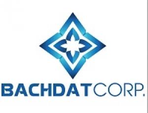 Công Ty TNHH Sản Xuất và Thương Mại Bách Đạt (Bach Dat.Co.Ltd)