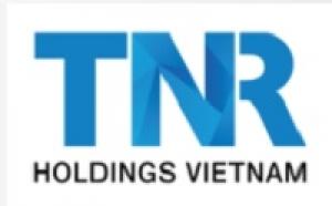 Công ty Cổ phần Đầu tư và Phát triển Bất động sản TNR Holdings Việt Nam
