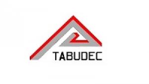 Công ty cổ phần xây dựng - phát triển nhà và Thương mại