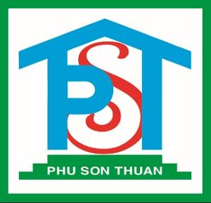 Công ty TNHH Đầu tư Xây dựng Phú Sơn Thuận
