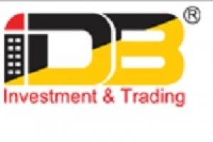 Công ty cổ phần đầu tư và phát triển kinh doanh