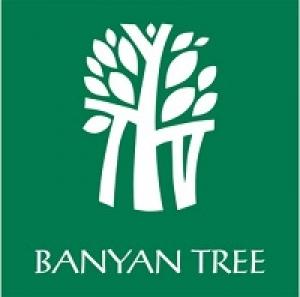 Tập đoàn Banyan Tree