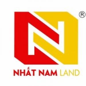 Công ty CP dịch vụ bất động sản Hoàng Nhất Nam