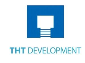 Công ty TNHH Phát triển THT