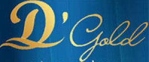 Công ty Cổ phần Đầu tư Phát triển Địa ốc D'Gold