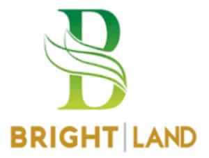 Công ty Cổ phẩn Vùng Đất Sáng – BrightLand