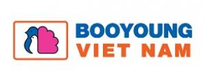 Công ty TNHH Một thành viên Booyoung Việt Nam