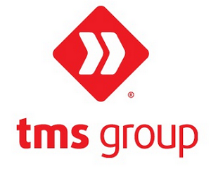Công ty Cổ phần Tập đoàn TMS