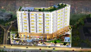 Công ty TNHH Nhà Sài Gòn