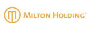 Công ty Cổ phần Milton – Milton Holding