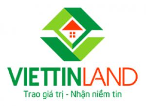 Công ty Cổ phần Địa ốc Viettin Land