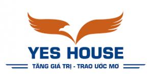 Công ty Cổ Phần Yeshouse