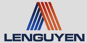 Công ty TNHH Bất động sản Lê Nguyễn