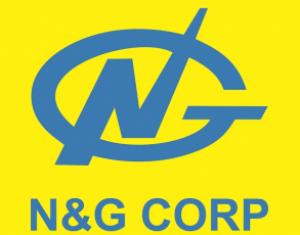 Công ty Cổ phần Đầu tư Phát triển N&G