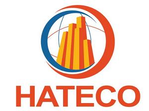 Công ty Cổ phần Đầu tư Hạ tầng & Công trình kiến trúc Hà Nội (Hateco.,jsc)