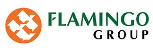 Tập đoàn Flamingo (Flamingo Group)