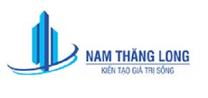 Công ty Cổ phần Kiến trúc Đô thị Nam Thăng Long