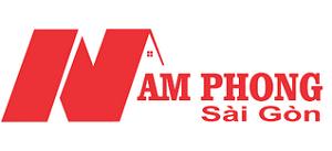 Công ty Địa ốc Nam Phong Sài Gòn