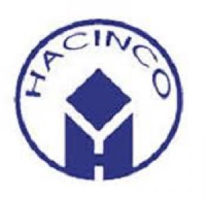 Công ty Đầu tư Xây dựng số 2 Hà Nội (Hacinco)