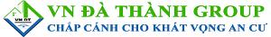 Công ty Cổ phần Tập đoàn VN Đà Thành