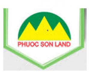 Công ty TNHH Bất động sản Phước Sơn