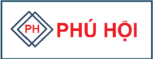Công ty TNHH Khu đô thị Phú Hội
