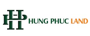 Công ty TNHH Bất động sản Hưng Phúc Sài Gòn