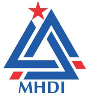 Tổng công ty Đầu tư phát triển Nhà và Đô thị Bộ Quốc phòng