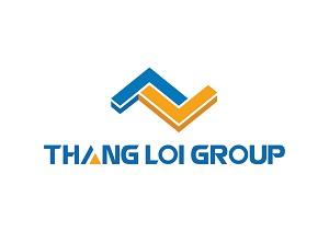 Công ty Cổ phần Địa ốc Thắng Lợi (Thắng Lợi Group)