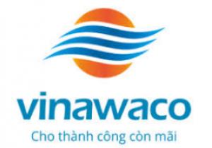 Công ty Cổ phần Đầu tư Phát triển hạ tầng đô thị VINAWACO