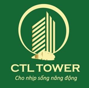 Công ty TNHH Chung Trang Linh