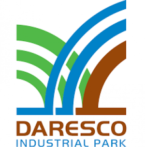 Công ty Cổ phần Khu Công nghiệp và Đô thị Đức Hoà 3 – Resco