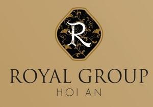 Công ty Cổ phần Tập đoàn Hoàng gia Hội An - Royal Group Hoi An