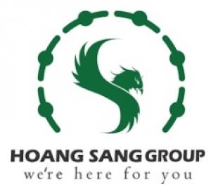 Công ty TNHH Đầu tư và Công nghệ Hoàng Sang (Hoang Sang Group)